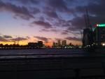 The London Night Sky 2