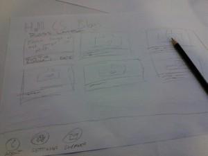 Main Panorama Initial Idea - Hull CS Blogs for Windows 8