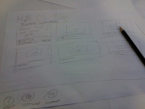 Main Panorama Initial Idea - Hull CS Blogs for Windows 8