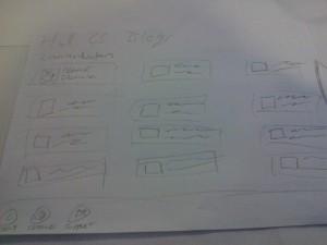 Contributor Page - Hull CS Blogs Windows 8